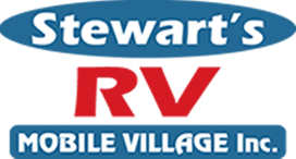 Stewart's Mobile Village, Inc. | Auto Repair & Service in Avon Park, FL